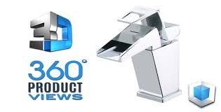 Bathroom Fittings In Pakistan Master Sanitary Fittings Offical Website