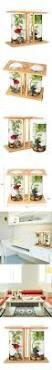 halloween fish tank background best 20 cool fish tank decorations ideas on pinterest kid pool