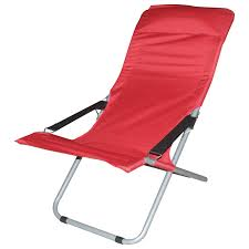 Folding Lounge Chair Design Ideas Tri Fold Chair Ideas Chair Design And Ideas Tri Fold