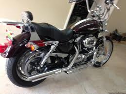 harley davidson motorcycles in mobile al for sale used