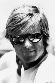 robert redford haircut how to get seventies leading man hair advice on how to add more