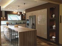 cuisine en annonay cuisine cuisine en annonay inspirational cuisine ikea cuisine
