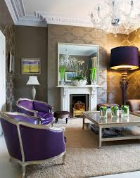 Living Room Corner Decor How You Can Decorate The Empty Corners In Your Home 15 Cool Ideas