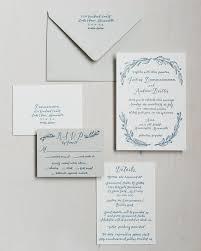 printerette press custom letterpress wedding invitations