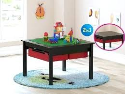 table with storage ikea ikea play table dcacademy info