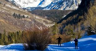Where Is Colorado On The Map by Things To Do In Colorado On Holidays Visit Colorado Usa