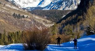Colorado Things To Do In Colorado On Holidays Visit Colorado Usa