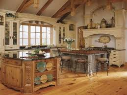 rustic kitchen backsplash ideas rustic kitchen color ideas modern rustic kitchen ideas rustic