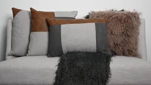 Photo Cushions Online Cushions Online Cushion Range Style 2