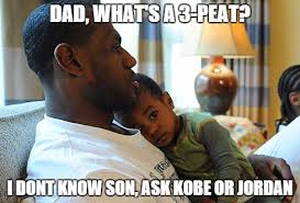 Nba Finals Memes - 30 best memes to get ready for the 2015 nba finals sportige