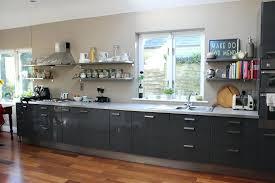 kitchen armoire cabinets kitchen armoire pantry npedia info