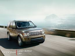 lr4 land rover 2012 land rover lr4 related images start 200 weili automotive network