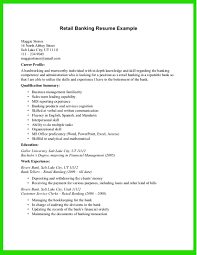 simple resume examples for jobs cover letter retail job resume sample retail position resume cover letter basic resume examples for retail jobs basic banking exampleretail job resume sample extra medium