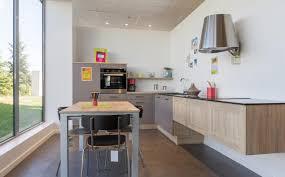 magasin cuisine reims cuisines socoo c reims horaires et informations sur votre