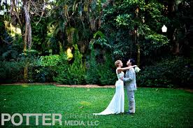 wedding venues st petersburg fl weddings st petersburg