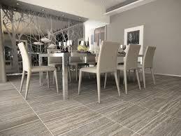 Floor And Decor Ceramic Tile Stunning 30 Ceramic Tile Dining Room Decor Decorating Inspiration