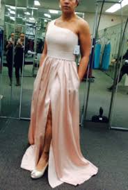 what color shoes would you wear with this dress weddings