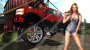 fix my truck 4x4 pickup free android apps on google play