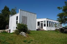 Zu Verkaufen Haus Unser Kanada Haus Hausverkauf Kanada Nova Scotia
