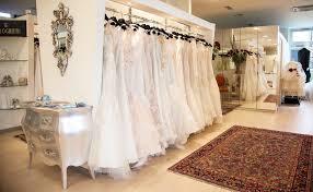 atelier sposa atelier fabio gritti abiti da sposa sposo a mestre