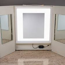 professional makeup lighting great make up vanity lights top 25 ideas about makeup vanity