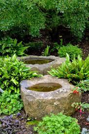 mystic water gardens abwfct com