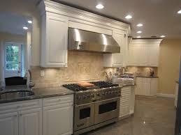 designer kitchen and bath wonderful design installation acadian