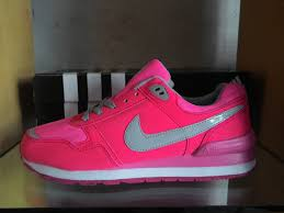 Nike Asli sepatu nike original sepatu nike asli sepatu nike cewek sepatu