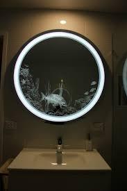 led lights for bathroom vanity keysindy com