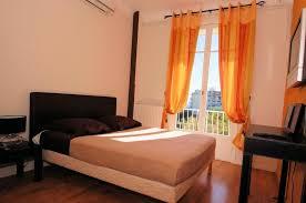 chambres d hotes de charme alpes maritimes chambres d hôtes dans côte d azur maison d hôte dans côte d azur