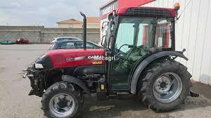 siege tracteur occasion ih quantum 75 n d occasion tracteur vigneron fruitier 78 ch