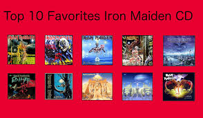 Iron Maiden Memes - my top 10 favorites iron maiden cd meme by dmonahan9 on deviantart