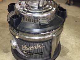 Vaccums For Sale 3 Vacuums For Sale Hoover Upright Filter Queen And Oreck