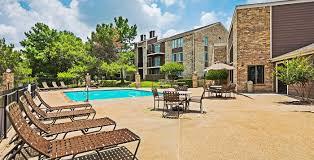 belmont apartment homes apartments in grand prairie tx