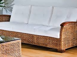 replacement cushions for outdoor wicker furniture pcdvx