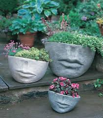 Cement Garden Decor Diy Concrete Garden Decor That Will Steal The Show For Sure Page