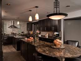 modern pewter kitchen cabinets jade kitchen cabinets brushed