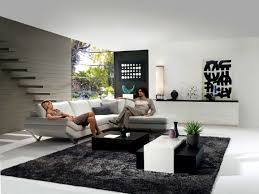 black and white home decor accessories green tile bathroom