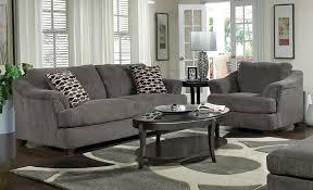 awesome living room cheap arsummitcom with perfect orange sofa
