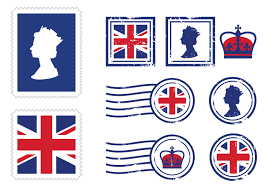 England Flag Round Uk Flag Free Vector Art 2932 Free Downloads