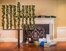 menorah tree of menorah tree review to hanukkah tree or not to hanukkah tree
