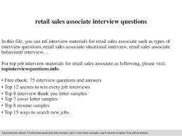 Sales Associate Job Resume by Clothing Sales Associate Job Description Cashier Service Cover