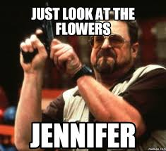 Jennifer Meme - 38 best jennifer memes images on pinterest ha ha funny stuff and