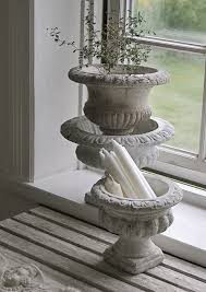 180 best vases urns images on pinterest garden urns french