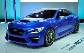 Subaru Wrx Sti Best Images Collections Hd For Gadget Windows Mac