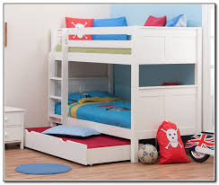 Bunk Bed With Trundle Ikea Beds  Home Design Ideas PgNZewmW - Ikea uk bunk beds