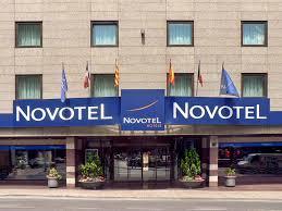 hotel andorre avec dans la chambre hotel in andorra la vella novotel andorra