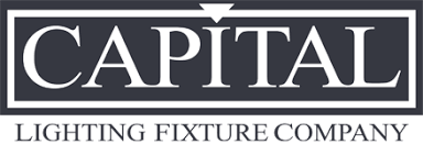 capital lighting fixture company capital lighting fixture company decorative lighting