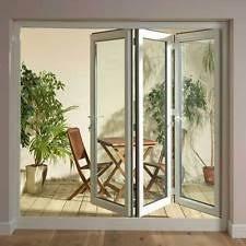 Upvc Patio Door Upvc Patio Door Doors Ebay