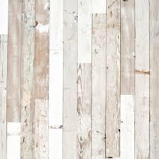 white wash wood reclaimed wood wall paneling white washed from barnwoodaz on